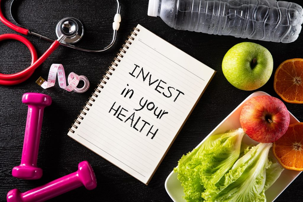Acupuncture Overland Park - Invest in your health with Acupuncture